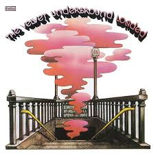 <b>Velvet Underground Loaded</b> 45th anniversary box set on the way
