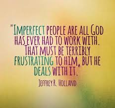 Advice Quotes 54 Best Jeffrey R Holland Quote I Love This LDS Church Pinterest