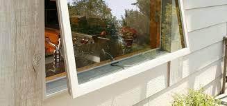 awning windows renewal by andersen of