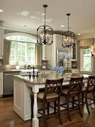 lighting fixtures over kitchen island. Kitchen Cabinet Lighting Rustic Island Spotlights Pendant Fixtures Over T