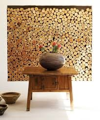 Design Decor Unique Wood Wall Design Ideas Interior Exterior Home Art Decor 32