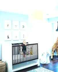 jungle nursery bedding jungle themed baby bedding safari theme baby room baby nursery baby boy nursery
