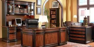 luxury home office desks. Fancy Office Furniture Luxury Home Desks