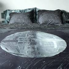 star wars bedding star wars bedding queen rogue one additional image to zoom bed star wars bedding