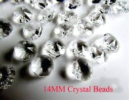 magnetic crystals for chandelier hobby lobby lovely a lot crystal pendants