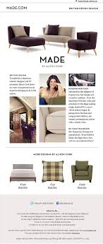 Newsletter com Interior Armeniephotos Design Download