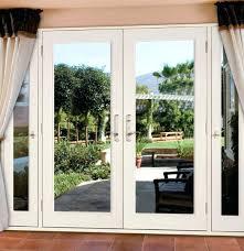 patio door with venting sidelites jeld wen patio doors with vented sidelites image design patio door with venting sidelites