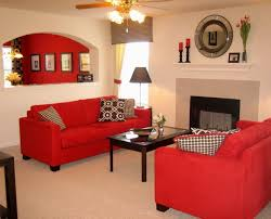 furniture for small spaces cheap cheap furniture for small spaces