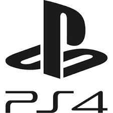 ps4 logo — The Big Game Truck