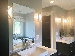 Bathroom mirrors Double View Larger Image Custom Bathroom Mirrors Decordezine Custom Bathroom Mirrors Creative Mirror Shower
