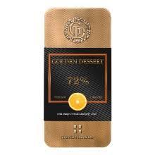 Каталог товаров <b>GOLDEN DESSERT</b> — купить в интернет ...