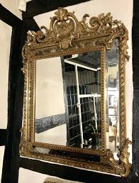 victorian wall mirror magnificent large gilt wall mirror measures tall x wide antique wall mirror sets
