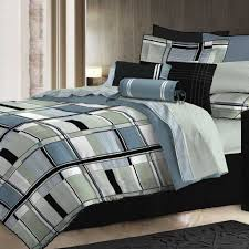 modern bedspreads modern bedspreads modern bedspread the online