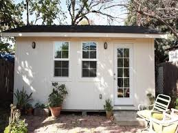 Small Picture 25 best Tiny house 200 sq ft ideas on Pinterest Tiny house