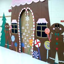 christmas office door decoration. Office Door Decorations For Christmas Ideas Outstanding Decoration Best Contest Images On Decoratin . O