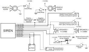 whelen siren wiring diagram wiring diagram whelen 295hfsa1 wiring carbonvote mudit blog u2022street thunder wiring diagram whelen siren 7 18 ms