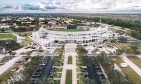 Hammond Stadium At Centurylink Sports Complex Spring Home