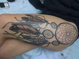 Tetování Přes Stehno Diskuze Omlazenícz 3