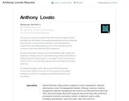 Linkedin Resume Builder Resume Builder Templates F Linkedin Resume