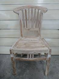 whitewash wood furniture. 77 Best White Wash Furniture Images On Pinterest Washed Pertaining To Stylish Property Chairs Prepare Whitewash Wood