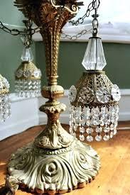hollywood regency chandelier regency chandelier regency gold and crystal swag chandelier floor lamp regency crystal chandelier
