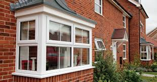Casement Windows U2013 Troya Windows U0026 DoorsBow Window Cost Calculator