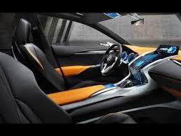 2018 lexus nx interior. delighful lexus 2018 lexus nx exteriorand  interior and drive 2017 in lexus nx c