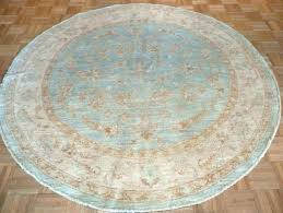 4 foot round rugs 4 ft round rug 4 foot round rug 4 x area rugs 4 foot round rugs