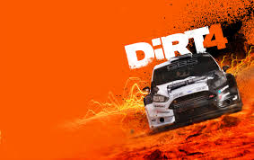 new car release diaryDiRT 4 Gets New Dev Diary that Asks Players to Be Fearless