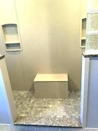 swanstone shower kits shower kit enclosures org remarkable swan 7 swanstone shower kit installation