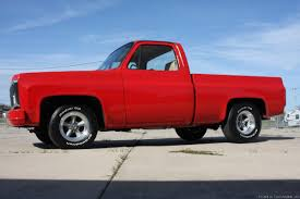 1980 Chevrolet C/k 10 Pickup For Sale ▷ 11 Used Cars From $1,345