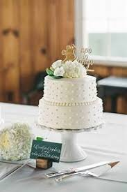 Best 2 Tier Cake Ideas And Images On Bing Find What Youll Love