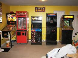 video game room furniture. nice video game room ideas designs furniture