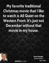 All Quiet On The Western Front Quotes Amazing Quotes About Western Movie 48 Quotes
