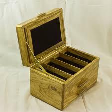 decorative wooden boxes