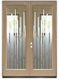 contemporary glass front doors for homes. modern door design - google search · glass entry contemporary front doors for homes