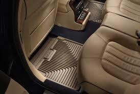 car floor mats. Husky Liners Floor Liner Mats 2nd Row Car
