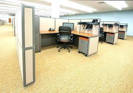 Office Cube Design Cool Office Cubicle Design Metalrus