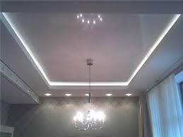 ceiling lighting ideas