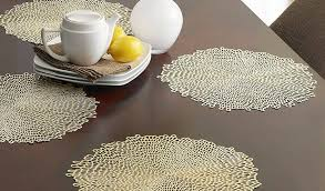 by size handphone tablet desktop original size back to inspirational placemats for round table