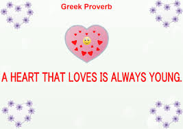 All About Love Learn Love In Pictures New Pleasing Heart Love Quotes