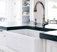 honed soapstone countertops