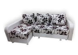 Купить <b>угловой диван</b> недорого в Санкт-Петербурге