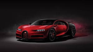 May 21, 2020 watch bugatti's 1,500 hp chiron pur sport shred germany's blister berg circuit back in operation, the french marque begins testing its first new model of 2020. See Bugatti Chiron Sport Hit 261 Mph In Top Gear Test