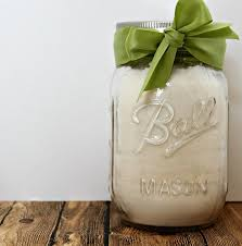 Cute Jar Decorating Ideas Gifts in a Jar LastMinute Gifts in a Jar Ideas DIY Projects 46