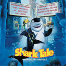 Shark Tale [Motion Picture Soundtrack]