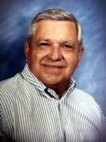 Obituaries Search for Jerry Welch