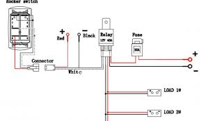 nilight wiring diagram wiring info \u2022 nilight wiring harness schematic primary nilight light bar wiring diagram car wiring guiding relay rh aznakay info nilight wiring diagram for backup lights nilight light bar wiring diagram