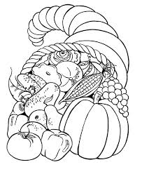 Disney Fall Coloring Pages Free Printable Fall Coloring Pages Fun