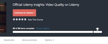 how to make a certificate of completion certificate of completion udemy